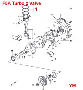F5A_Piston_Rings_0001.jpg