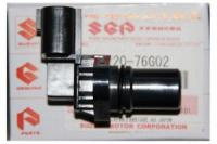 DB52T_Cam_Sensor.jpg