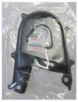 Suzuki Carry DD51T: Timing Belt Rear Cover