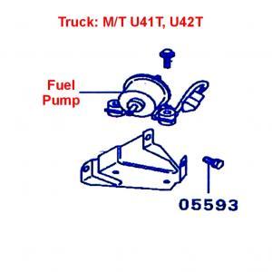 Mitsubishi_U42T_Fuel_Pump_MT_0001.jpg