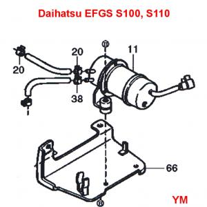 S110_EFGS_Mechanical_FP_0001.jpg