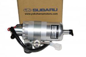 Subaru_Sambar_Fuel_Pump_MSG.jpg