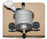 U41T_U42T_Fuel_Pump.jpg