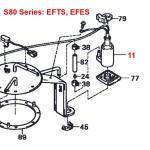 S80_Electric_Fuelpump_0001.jpg