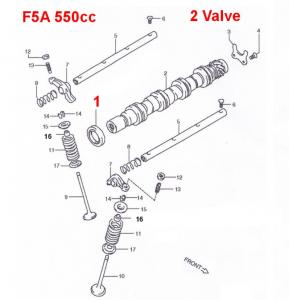 Product185 furthermore 2iln8 2001 Ford Escape Spark Plugs Located I moreover Partslist furthermore Product333 additionally Product176. on intake and exhaust spark plug wire diagram