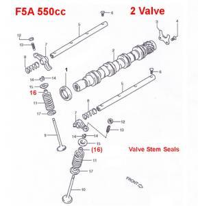 F5A_Valve_Stem_0001.jpg