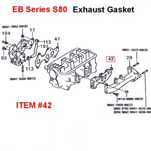 EB_Engine_Exhaust_Gasket_0001.jpg