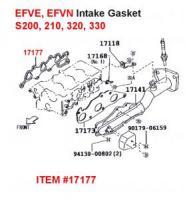 S200_EFVN_EFVN_Intake_0001.jpg