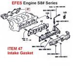 EFES_Intake_Gasket_S83_0001.JPG