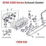 EFSE_S200_Exhaust_0001.jpg