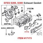 S200_EFSE_Late_Exhaust_0001.jpg