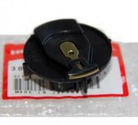 Honda_Beat_Distributor_Rotor_30103-P65-006.jpg