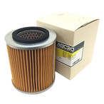 Honda_Acty_Air_Filter_HA2_7220-PN3-003.jpg