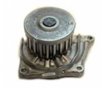 Honda Acty Water Pump: HH1, HA2 E05A Engines