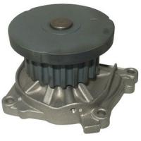Honda Acty Water Pump HA7 Series Truck