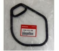 Honda Acty Air Cleaner Lid Gasket