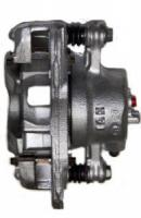 Honda Acty Front Brake Caliper Assembly: RH HA3, HA4