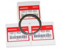 Honda Acty Piston Ring Set: STD HA3, HA4
