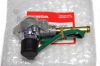 Honda Acty Carburetor Air Vent Valve