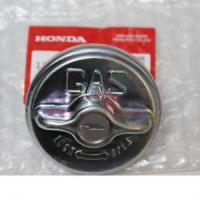 Honda Acty Fuel Cap HA3, HA4