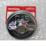 Honda_Acty_Fuel_Cap.JPG