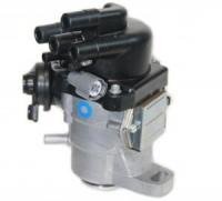 New Honda Acty Distributor HA2 E05A Engines