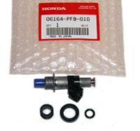 Honda Acty HA7 Series Fuel Injector
