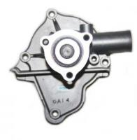 Honda_Acty_TC_Water_Pump_19200-679-053.jpg