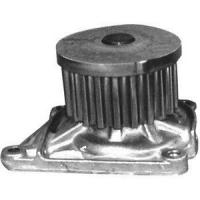 Honda_today_water_Pump_19200-PN4-003.jpg