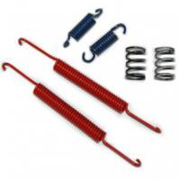 Mitsubishi_Jeep_Rear_Brake_Springs_Set.jpg