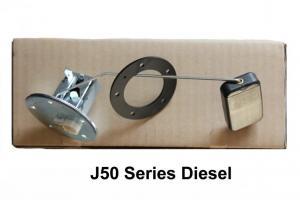 J53_J55_Jeep_Fuel_Sender_Gage.jpg