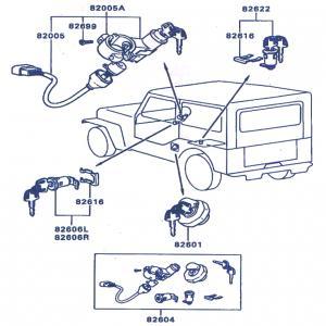 Mitsubishi_Jeep_Keys_0001.jpg