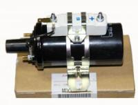 Mitsubishi Jeep: J57, J58, J59 Ignition Coil
