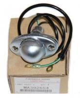 Mitsubishi_Jeep_License_Lamp_MA392654.jpg