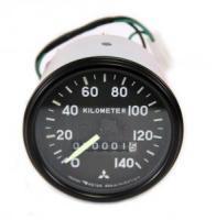 Mitsubsihi_Jeep_Speedometer_MB140964.jpg