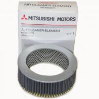 Mitsubishi Jeep J57, J58, J59 Air Filter