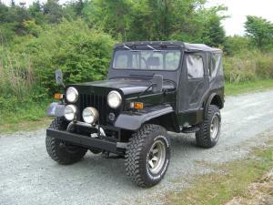 James_Danko_J58_Jeep.JPG
