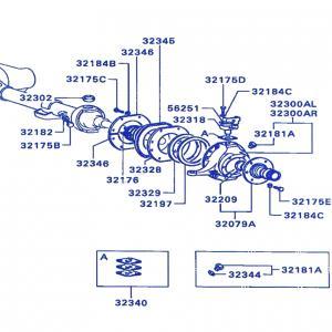 Mitsubishi_Jeep_Steering_Knuckle_0001.jpg
