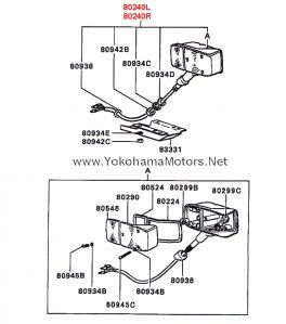 mini mitsubishi mini truck wiring diagram mitsubishi likewise mitsubishi mini truck wiring diagram mitsubishi image about besides likewise mitsubishi mini truck wiring