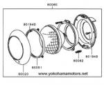 Mitsubishi_Jeep_Front_Lights_0001.jpg