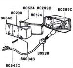 Mitsubishi_Jeep_Turnsignal_Parts.jpg