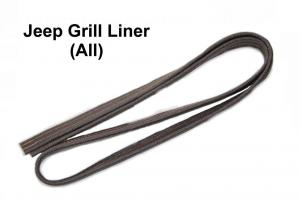 Jeep_Grill_Liner.jpg