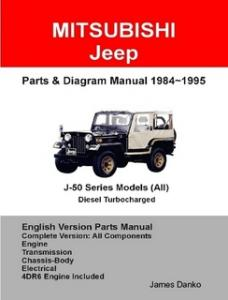 Mitsubishi_Jeep_Parts_Catalogue.jpg