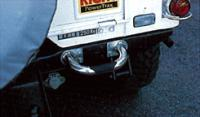 Mitsubishi_Jeep_Rear_Step_MJ86.jpg