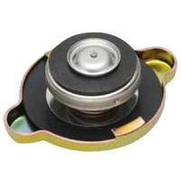 Suzuki Carry Radiator Cap DB52T