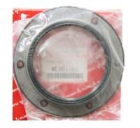Rear_Oil_Seal_4DR5.jpg