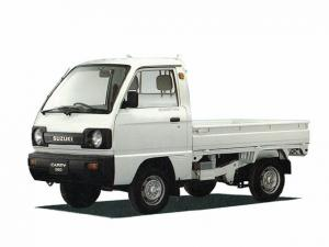 DB71T_Suzuki_Carry_Parts.jpg
