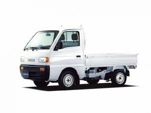 DD51T_Suzuki_Carry_Parts.jpg