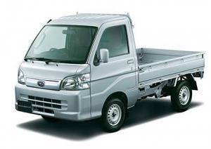 Subaru_Sambar.jpg