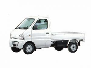 Suzuki_Carry_DB52T_Parts.jpg